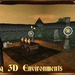 Скриншот Archery 3D – Изображение 5
