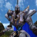Скриншот White Knight Chronicles: Origins – Изображение 26