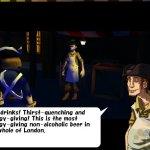 Скриншот Pirates: Adventures of the Black Corsair – Изображение 2
