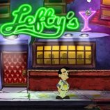 Скриншот Leisure Suit Larry: Reloaded