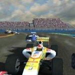 Скриншот F1 2009 – Изображение 79