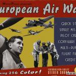 Скриншот European Air War – Изображение 12