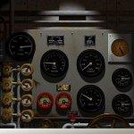 Скриншот Destroyer Command – Изображение 10