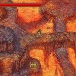 Скриншот Dragon Ball Z: Attack of the Saiyans – Изображение 15