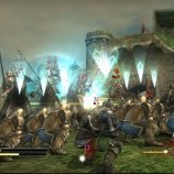 Скриншот Bladestorm: The Hundred Years' War – Изображение 3