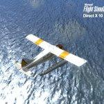 Скриншот Microsoft Flight Simulator X: Acceleration – Изображение 16