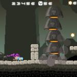Скриншот Groundskeeper 2 – Изображение 3