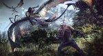 Ведьмак 3: Дикая охота. Новые скриншоты - Изображение 3