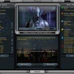 Скриншот Galactic Civilizations II: Dark Avatar – Изображение 5