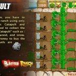 Скриншот Battle Ranch – Изображение 3