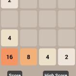 Скриншот 2048 – Изображение 3