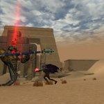 Скриншот Ultima X: Odyssey – Изображение 50