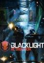 Blacklight: Retribution