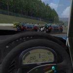 Скриншот GTR: FIA GT Racing Game – Изображение 96