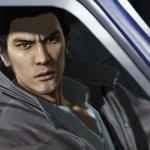 Скриншот Yakuza 5 – Изображение 44