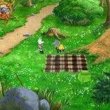 Скриншот Кот Леопольд. Приключения в лесу – Изображение 8