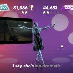Скриншот Everybody Dance – Изображение 6