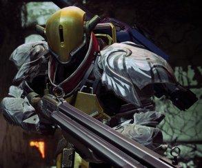Эксклюзивный для PS контент показали в трейлере дополнения к Destiny