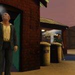 Скриншот Broken Sword: The Angel of Death – Изображение 28