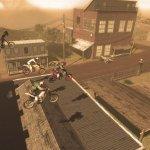 Скриншот Trials Evolution – Изображение 4