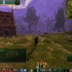 Скриншот Тайный Город онлайн – Изображение 62