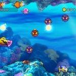 Скриншот Wario Land: Shake It! – Изображение 23