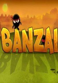 Обложка Banzai - Ninja Sports