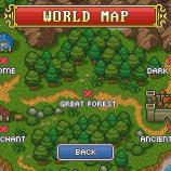 Скриншот Goblin Sword – Изображение 4