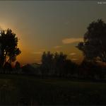 Скриншот Survivor Zero – Изображение 4