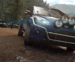 Ubisoft рассчитывают на 2,5 млн проданных копий The Crew