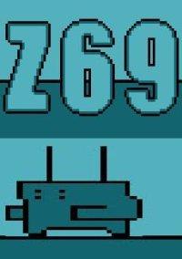 Z69 – фото обложки игры