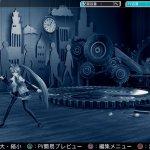 Скриншот Hatsune Miku: Project DIVA ƒ 2nd – Изображение 46