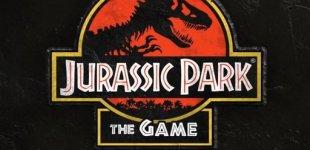 Jurassic Park: The Game. Видео #5