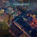 Скриншот Global Outbreak: Doomsday Edition – Изображение 3