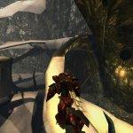 Скриншот Apocalyptica – Изображение 1