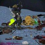 Скриншот Dragon Age: Origins – Изображение 11