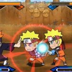 Скриншот Naruto SD Powerful Shippuden – Изображение 21