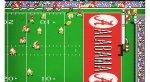 Художник запихнул Форреста Гампа в ретро-игру Tecmo Bowl  - Изображение 8