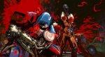 Рецензия на Yaiba: Ninja Gaiden Z. Обзор игры - Изображение 7