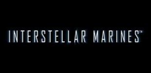 Interstellar Marines. Видео #3