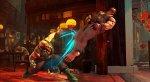 Street Fighter 5 появится в раннем доступе на PS4 и PC - Изображение 3