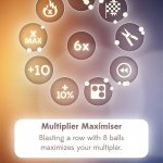 Скриншот BlastBall MAX – Изображение 4