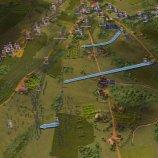 Скриншот Ultimate General: Gettysburg