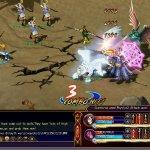 Скриншот Myth War Online 2 – Изображение 97