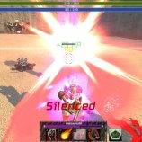 Скриншот Unleashed – Изображение 9
