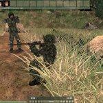 Скриншот ALFA: аntiterror – Изображение 37