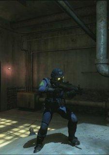 Shadowrun: The Awakening