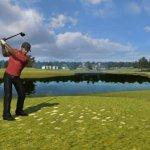 Скриншот Tiger Woods PGA TOUR 09 – Изображение 5