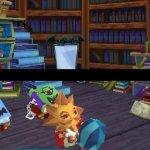Скриншот Magician's Quest: Mysterious Times – Изображение 2