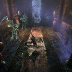 Скриншот Castlevania: Lords of Shadow - Reverie – Изображение 3